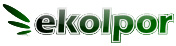 Ekologické poradenství - Ekolpor